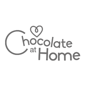 Chocolate at Home, client of Toast Food