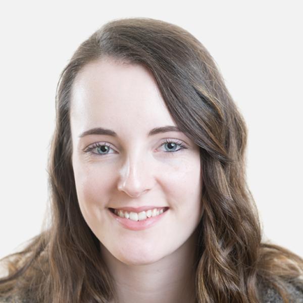 Jade Mumford, Web Designer, Toast Food