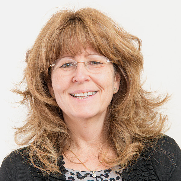 Janine Burgess, Accounts, Toast Food