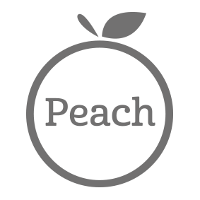 Peach Pubs, client of Toast Food
