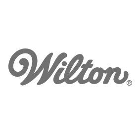 Wilton Foods, client of Toast Food