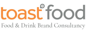 Toast Food - Food Branding , Packaging Design Agency for food and drink businesses what want to make a difference