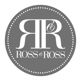 Toast Food Cotswold Food & Drink Ross & Ross