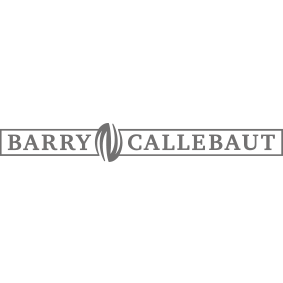 Barry Callebaut, client of Toast Food