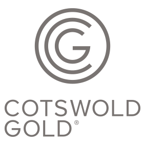 Cotswold Gold, client of Toast Food